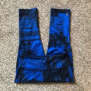 Lucy Active Pants